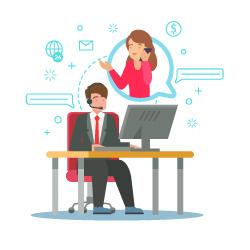 مشاوره دیجیتال مارکتینگ